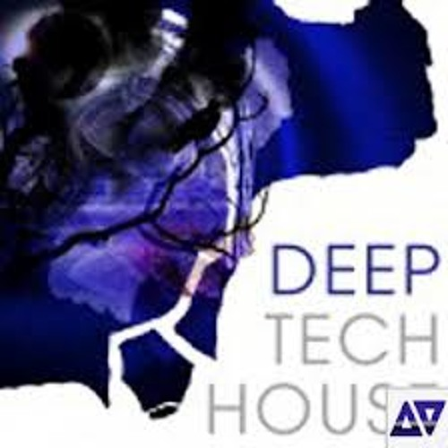 Get Deep!Tech Session Mix February 2013/ Free Download