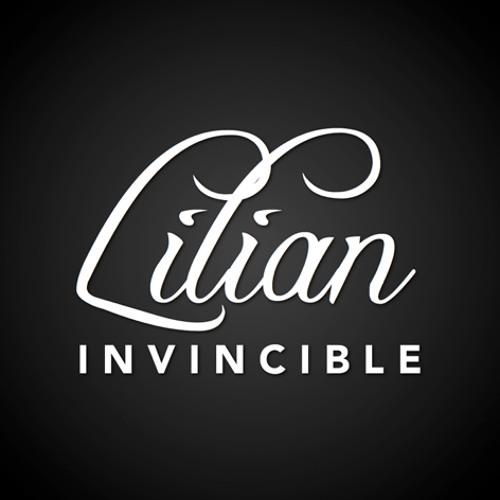 Lilian - Invincible