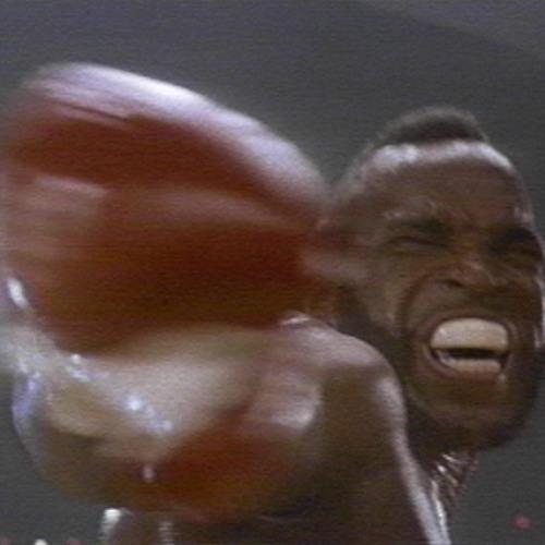LL vs ODB feat Kelis - money said knock you out - dj feva mash FREE DL