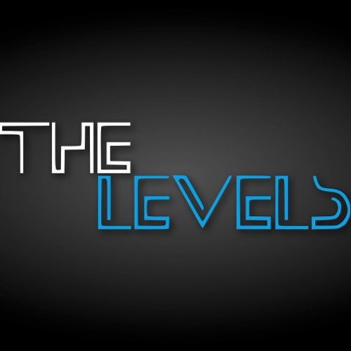 The Levels - They Own You