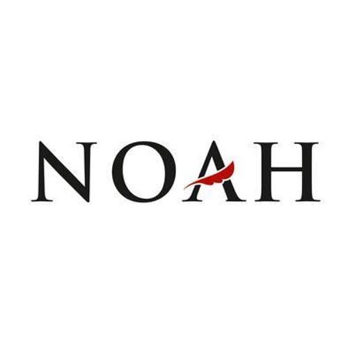 SonyRachman - Hidup untukmu,Mati tanpamu accoustic (NOAH cover)