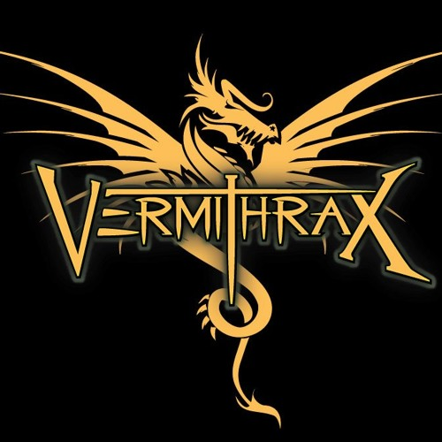 The Book Of Vermithrax - Volume 1