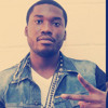 ASAP Rocky Feat. Meek Mill, Wiz Khalifa - Because I Wanted To (Prod By Jrum Beats) *HOT*