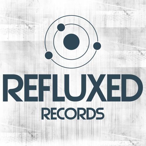 Claudio Petroni - Smokers (Hystericmaniak remix) Refluxed Rec