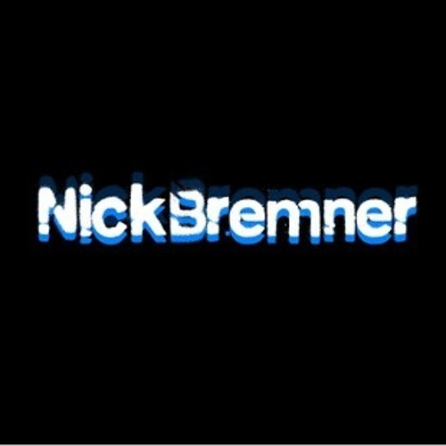 Mini Mix Feb 2013 - NickBremner - House/Electro/Commercial Dance