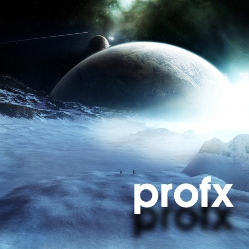ProfX - Eternal Soul (Original Mix)
