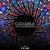 Cocodrills - You'll Never Know (Original Mix) [ZENBI RECORDINGS]