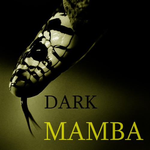 Dark Mamba
