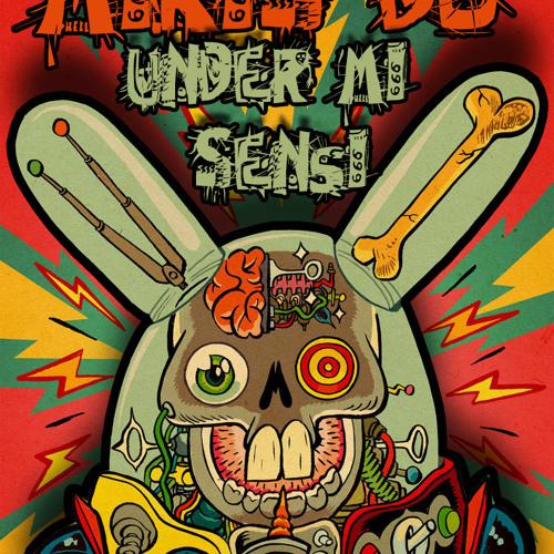 Under Mi Sensi (Feat. Mr. Vegas)