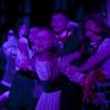 Ruby - Scene 5 Live in York 20/12/12