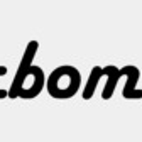 Carbomero - Bee (Original Mix) (Vávula Records)