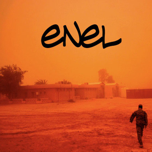 Enel - Dirt In My Face
