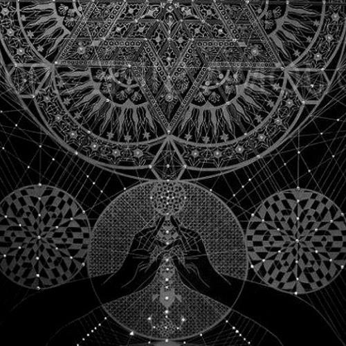 Soul Vibrations [STBB311]