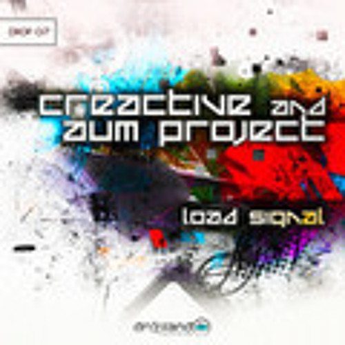 Aum Project vs Creactive - Signalizer