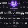 Hardwell live at Ultra Music Festival - HD Broadcast by UMF.TV (FREE LIVESET DOWNLOAD!)