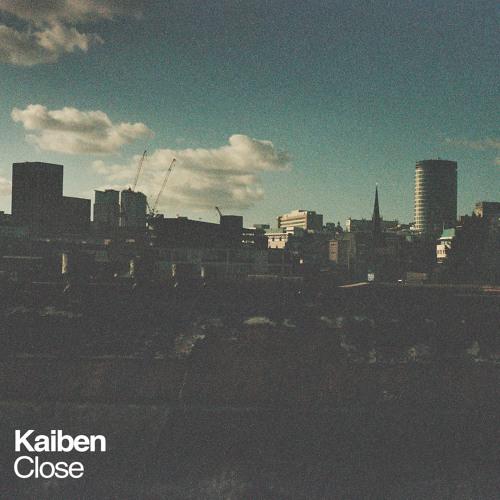Kaiben - Yellow