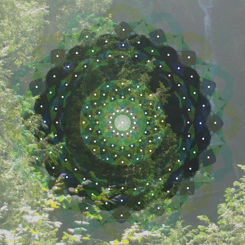 Beyond Theory - Skogen (Free Download)