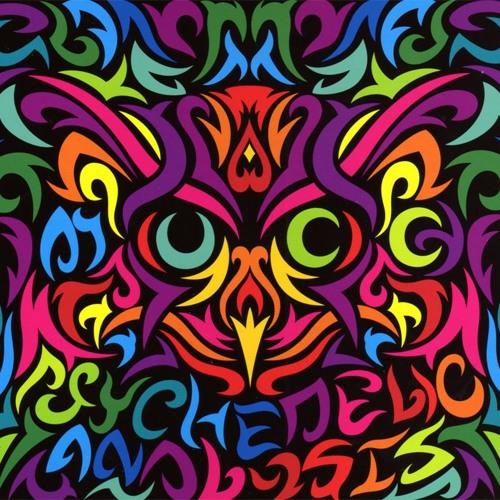 Psychedelics (Original Mix)