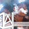 AK (The Underachievers) - Times Change