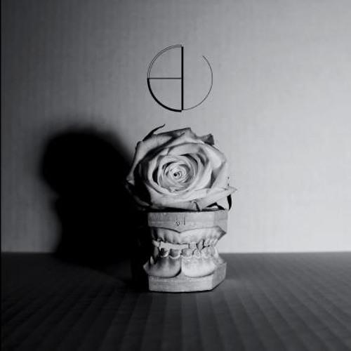 Mercy - Nine Circles (Electric Voice II, LP)