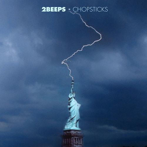2 Beeps - Chopsticks (HAL-V & SpaceCase Remix)