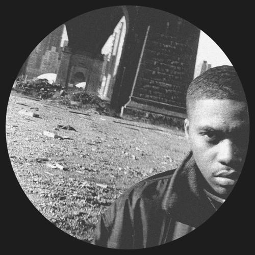 R2M - Back It Up (Original Mix) [FREE DL]
