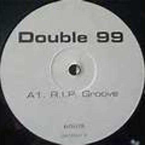 Double Ballon - Rip Groove 99 (E-cats lorenzo -> original)
