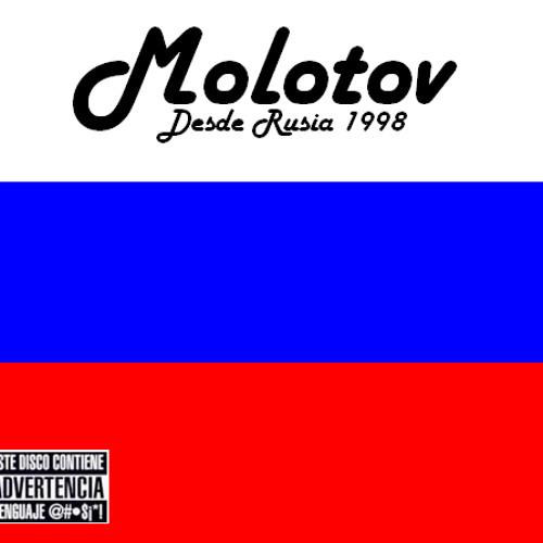 carnal de las estrellas molotov