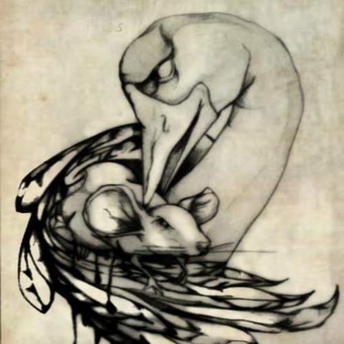 Alistair Gillespie - Wandering Bear (Original Mix)[soon on Gooseneck Records]