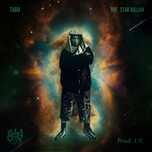 "Tabu - "" The Star Killah Offical MixTape """