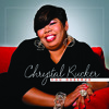 New MUSIC on Radio and @iTunesMusic NOW! Chrystal Rucker - Changed