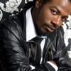 Gyptian - Non Stop Whine(New) mp3