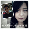 Beautiful in my Eyes - siLENT