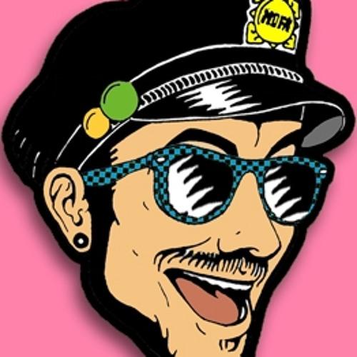 Captain Blastie - Sizzlin' Tweetle Dubs (Mr Jennings vs Mochipet vs Skeewiff)