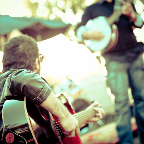 Gharni_Live_Acoustic