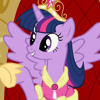 My Little Pony - Life in Equestria