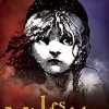 Download Les Miserables Mp3