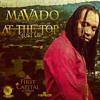Mavado - At The Top ( Just Us)