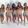 MC THAYSA -  AQUECIMENTO DAS MARAVILHAS ( DJ DIOGO DE NT )