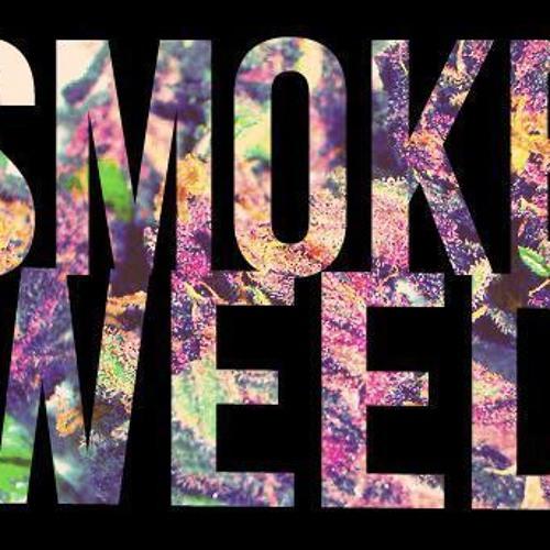 Gotta Smoke Weed