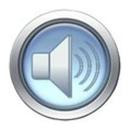 Sound Effect Game 2