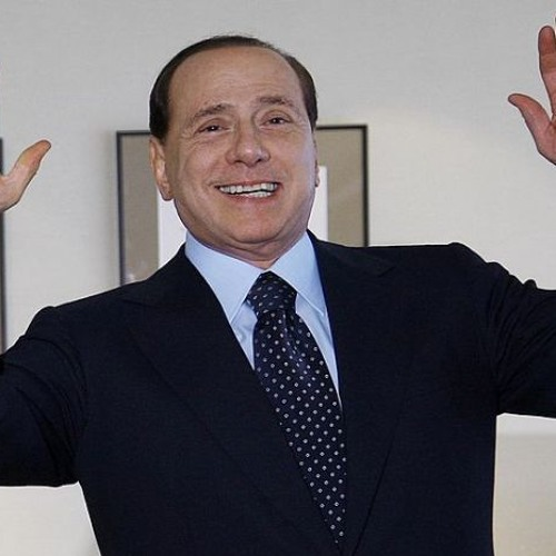 Italy decides