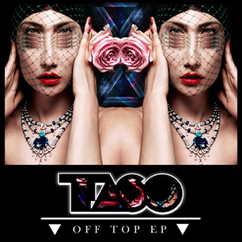 TASO - Trapstarr