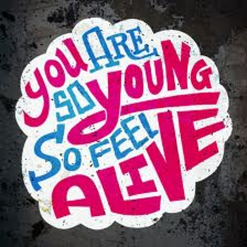 Feel Alive (3LAU x Krewella x Deniz Koyu)