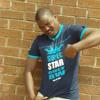Bicko Gee-Themma o kae (prod by Bangu)