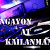 Ngayon At Kailanman - RP, DCoy and Janno Gibbs