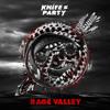 Knife Party - Bonfire (Vermilion Remix)
