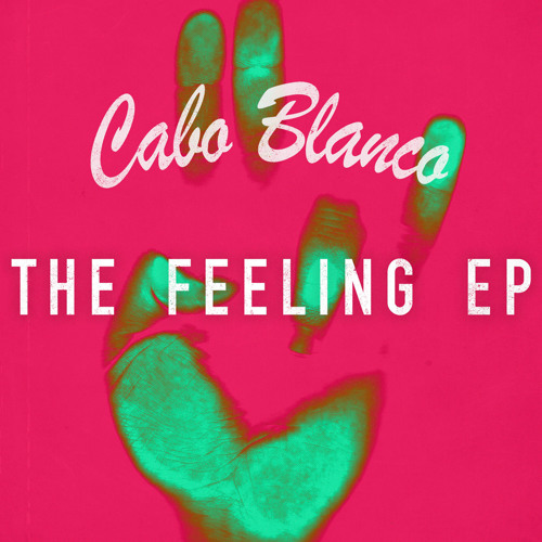 Cabo Blanco - Slip-N-Slide (Feat. SJ Beats & Doley Bernays)