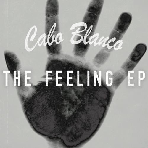 Cabo Blanco - Real Love
