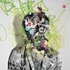 Shinee - Dream Girl - The Misconceptions Of You -  Girls, Girls, Girls